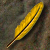 goldenefeder01