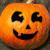 halloween_kuerbis01a
