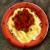 Nudeln_tomatensosse01