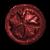 jubi_tokendunkelrot01