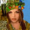 avatar-Ava Dove