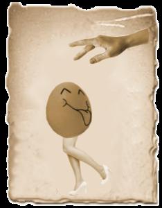 schnappschuss256