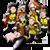 pin_extravianer01