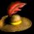 freikuenstlerhut01