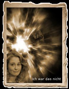 schnappschuss294