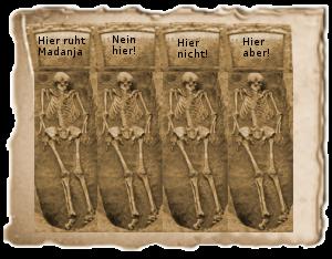 schnappschuss299