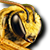 kuschelwespe01