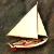 Boot_segelboot01