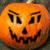 halloween_kuerbis01d