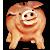 Sparschwein01