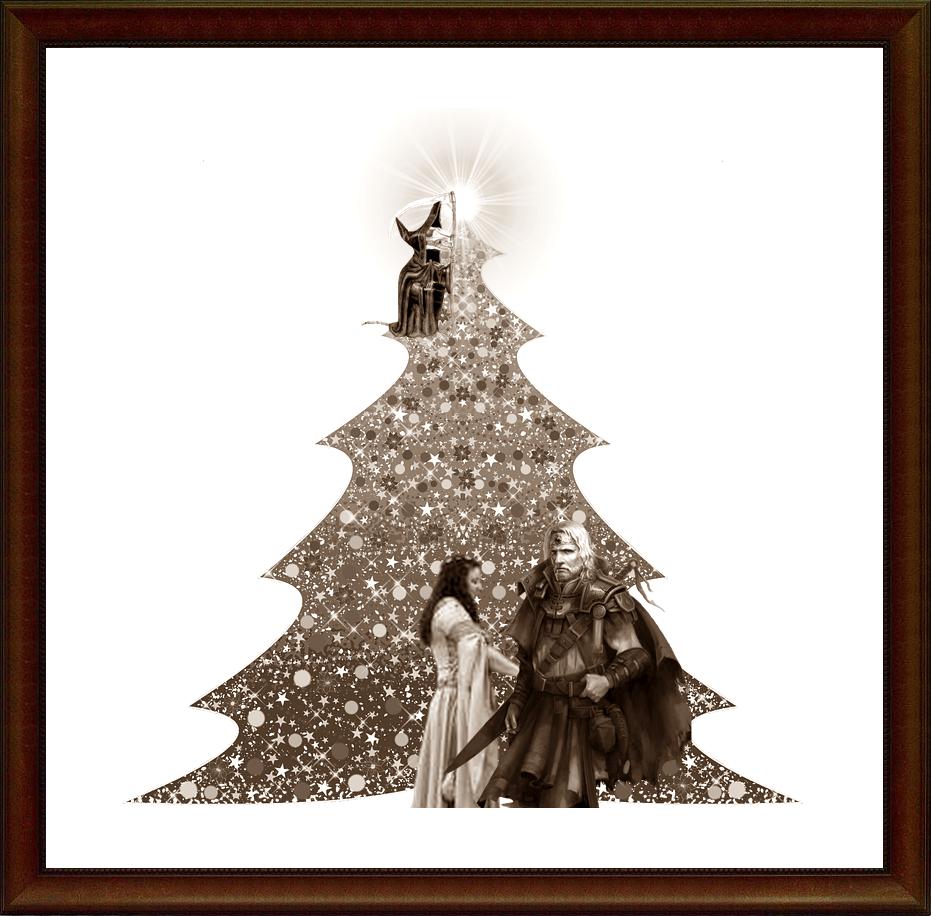 christmas-1081473_960_720