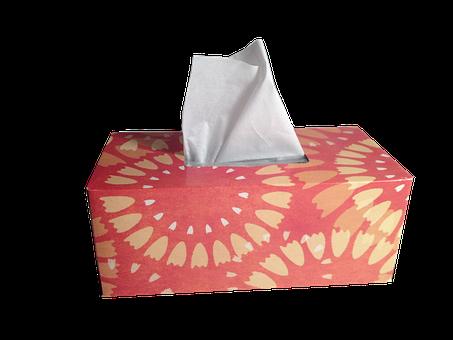 tissues-1000849__340